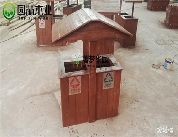 湖北垃圾桶價格