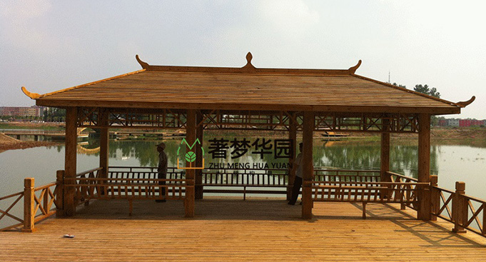 美式木屋別墅設計,農村木屋別墅造價,中式木屋別墅廠家