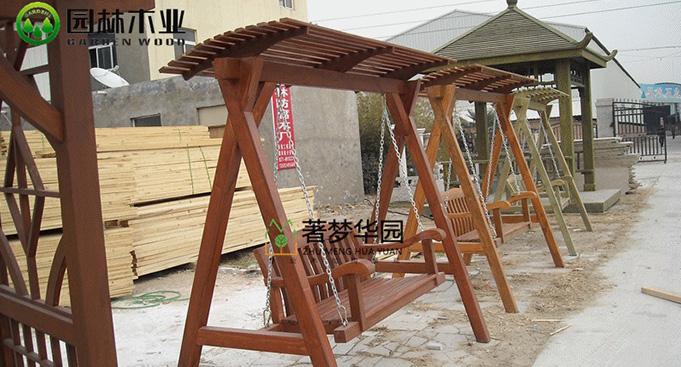 木塑和塑木的區別,木塑生產廠家,木塑價格